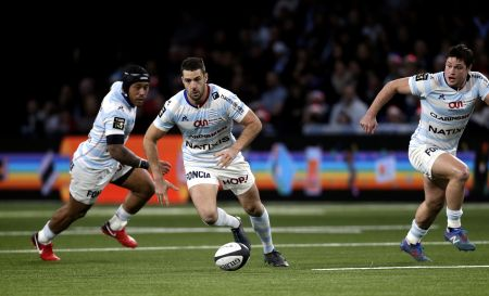 racing-92-vs-stade-toulousain-la-premie