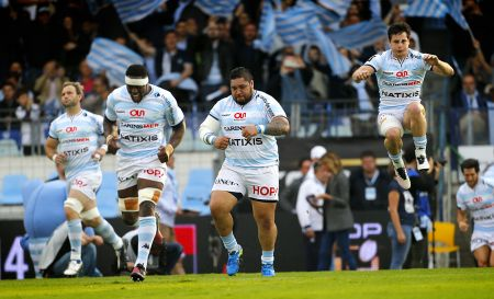 barrage-racing-92-vs-stade-toulousain