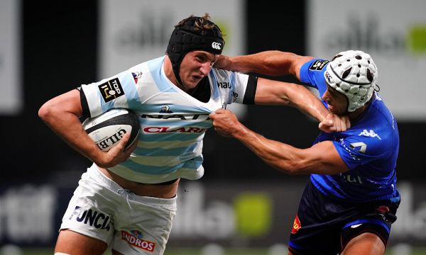 racing 92 tickets