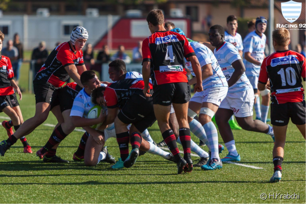 alam-racing-vs-oyonnax